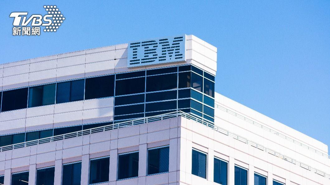 IBM發表2奈米晶片製造技術。(示意圖/shutterstock 達志影像) IBM先發表2奈米技術 台專家:難動搖台積電地位