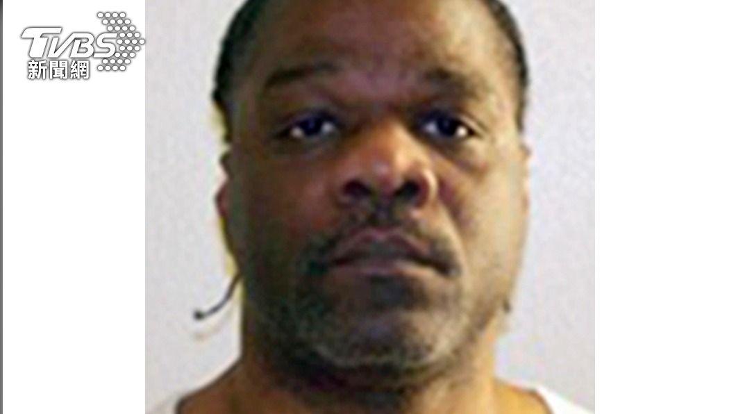 堅持無罪仍遭處死 4年後發現凶手不是他