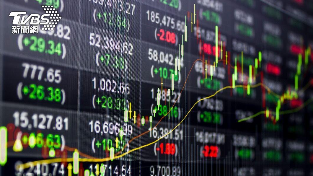 指數編篡公司MSCI預計12日公布調整結果。(示意圖/shutterstock達志影像) MSCI調整12日公布 台股權重恐連9降