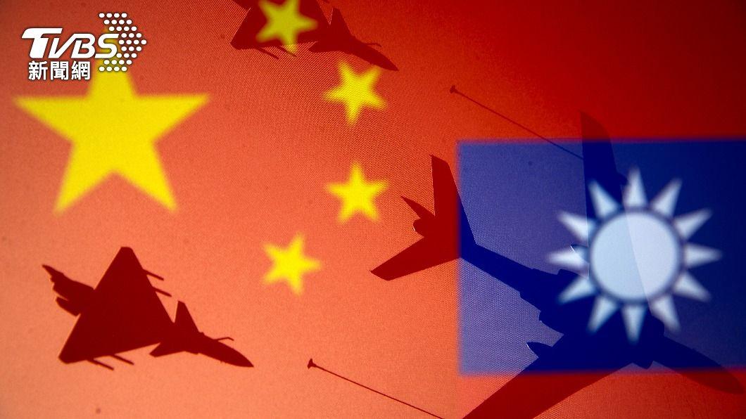 現階段最有可能破壞台海現狀的就是北京政府。(圖/達志影像路透社) 美國走向戰略清晰益台害台? 華府專家陷激辯