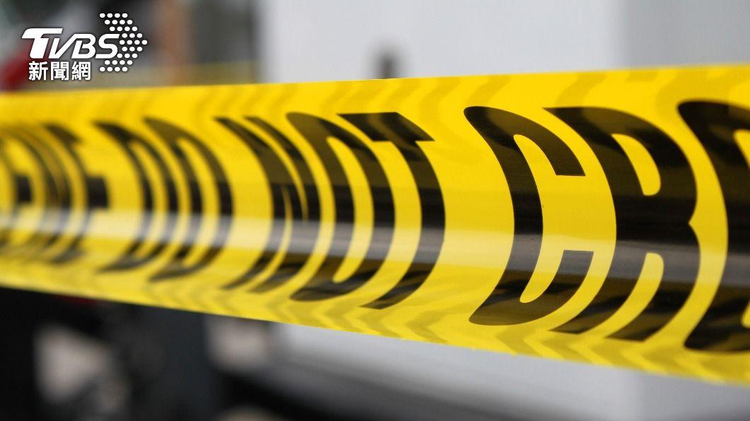 (示意圖/shutterstock 達志影像) 美又爆大型槍擊!闖生日派對開槍 含凶手共7死