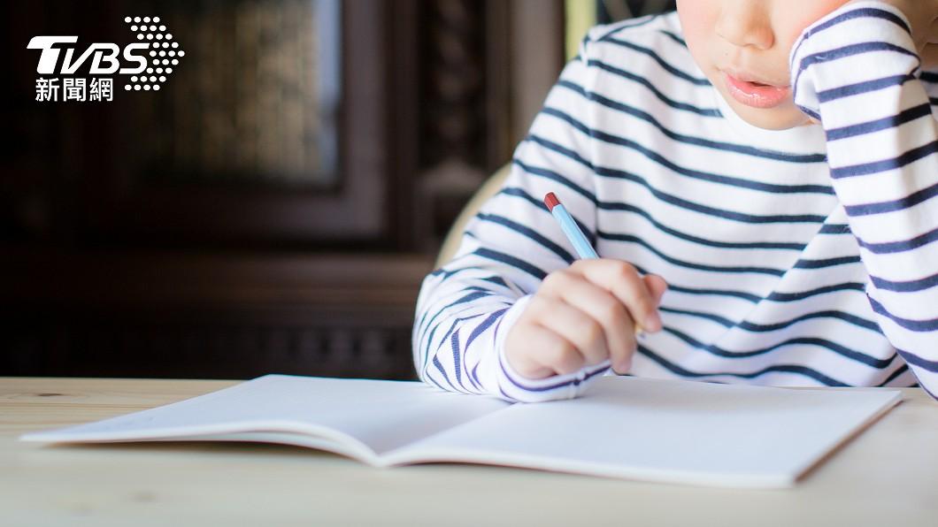 學校對小孩學習成長造成很大的影響。(示意圖/shutterstock達志影像) 不甩家長求情嗆「你奈我何」 律師反挺:這種老師也不錯