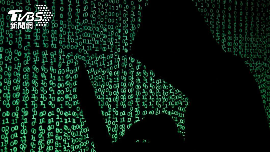 (示意圖/達志影像路透社) 美國油管系統遭駭再延燒 駭客預告:將鎖定日本企業