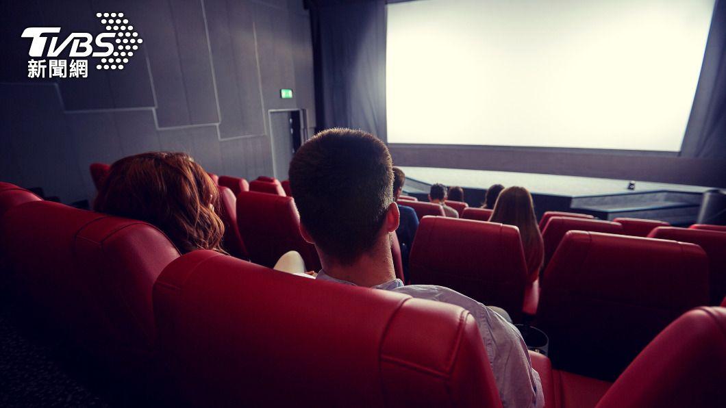 好萊塢預計6月推出電影週,回到大銀幕。(示意圖/shutterstock達志影像) 好萊塢擬6月推電影週催票房 高喊大銀幕回來了