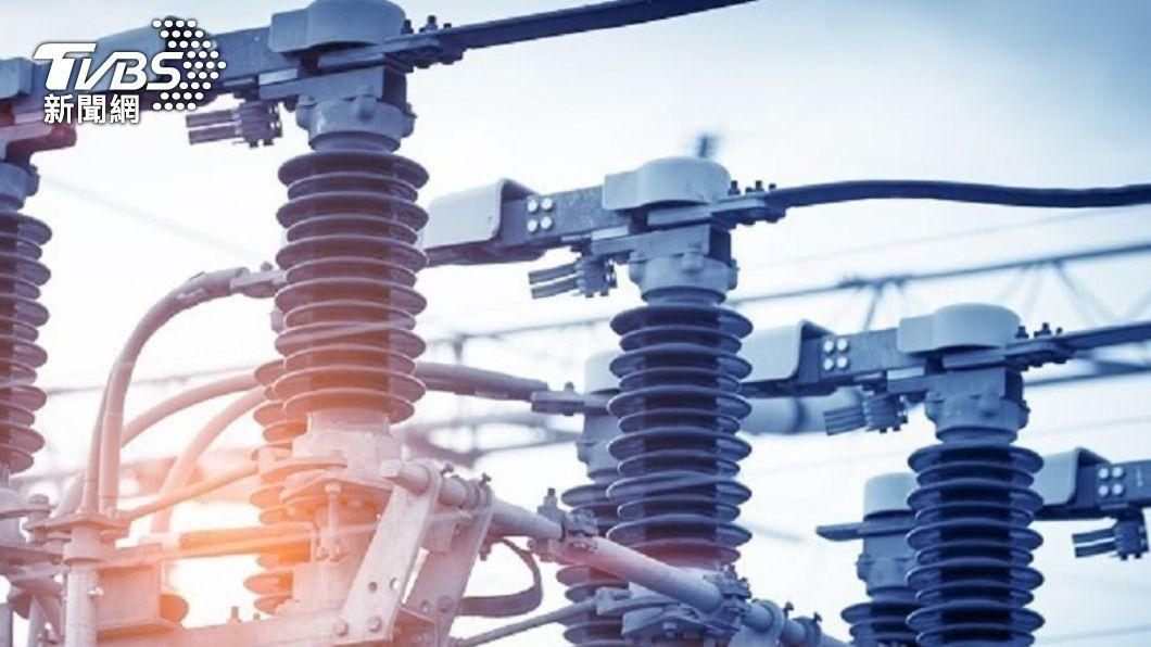 (示意圖/shutterstock 達志影像) 全台飆高溫!供電吃緊黃燈再現 台電多管齊下增電