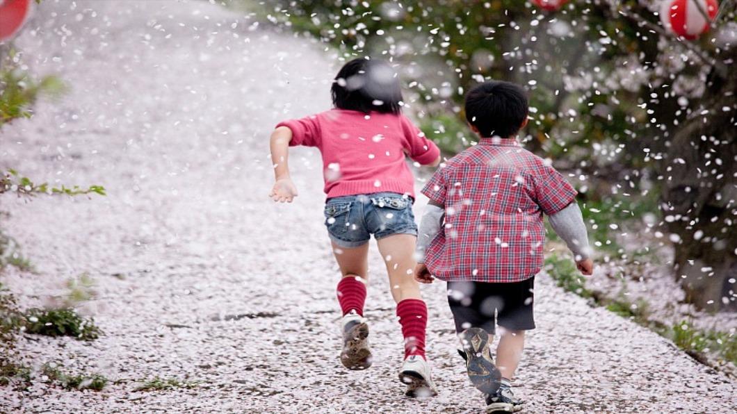 圖/達志影像 2020疫情年 日本虐童.青少年輕生人數雙創新高