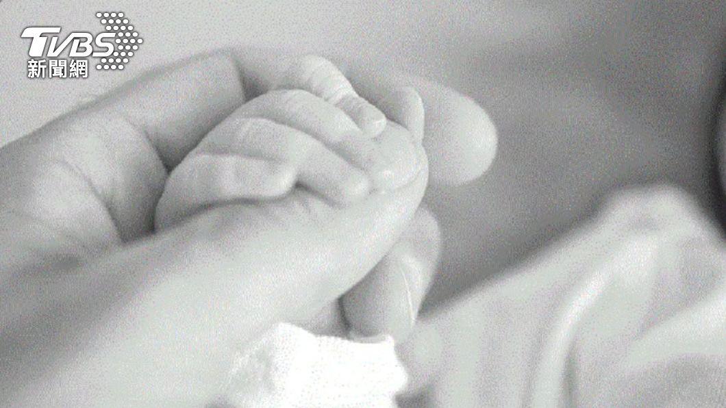 (示意圖/shutterstock 達志影像) 受託照顧7月大男嬰致死 二審改判姑叔無罪確定