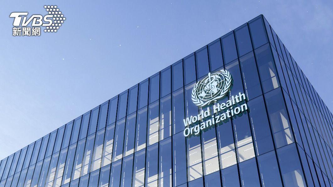 歐盟與美國外交高層會議,雙方支持台灣參與世界衛生組織等國際重要組織。(圖/達志影像路透社) 歐盟美國外交高層會談 支持台灣參與國際組織