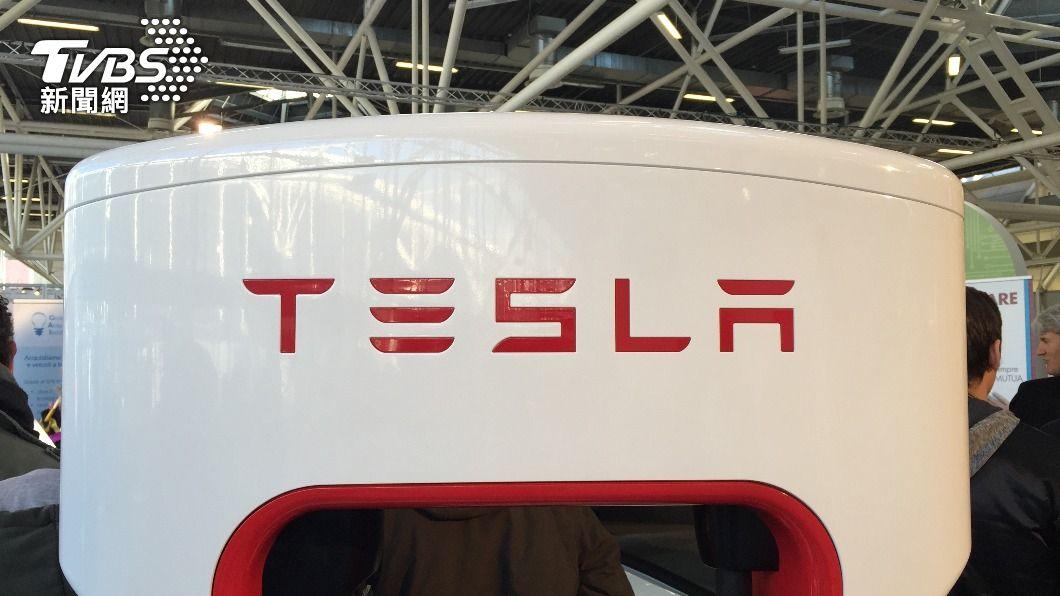 (示意圖/shutterstock 達志影像) 馬斯克:若挖礦更環保 特斯拉會恢復比特幣購車