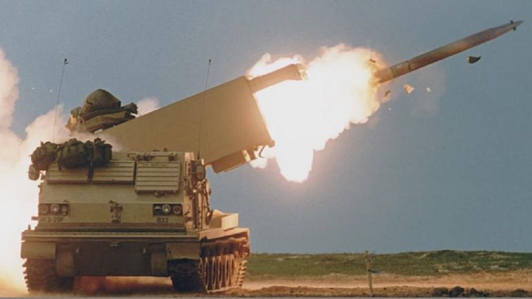 應對中俄挑戰 美國防預算擬助核武現代化