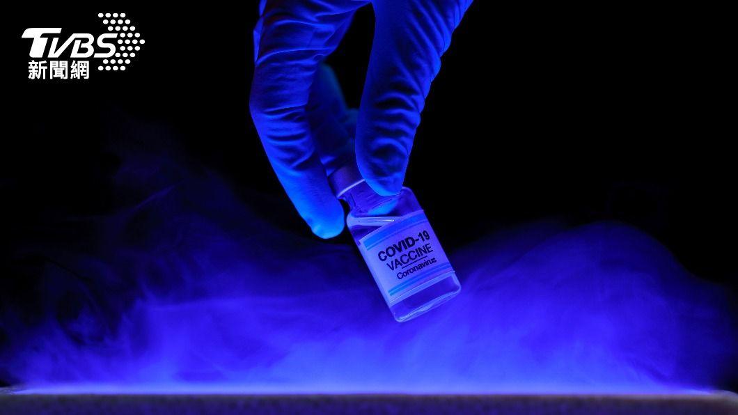 沈富雄說,採購疫苗的潘朵拉盒子被掀開。(示意圖/shutterstock達志影像) 採購疫苗「潘朵拉盒子」遭3人掀開 他爆:小英得罪不起