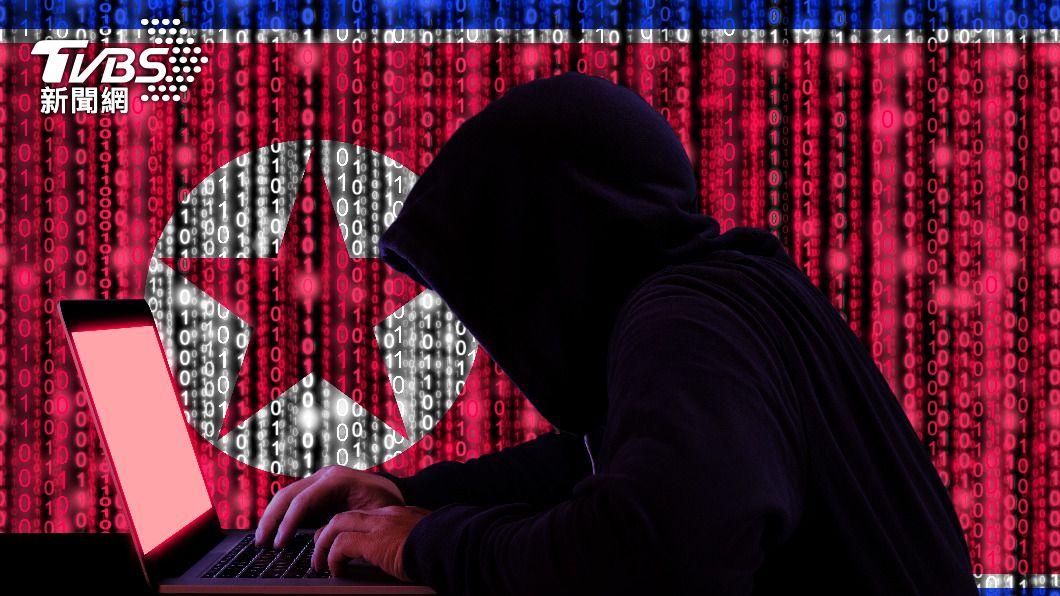 北韓一名男子因非法出售存有韓國電影、劇集及音樂的CD及USB而遭舉發。(示意圖/shutterstock達志影像) 北韓工程師私售韓劇遭槍斃 百人面前公開處決妻兒站首排