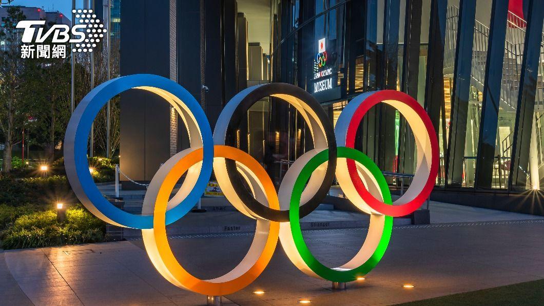 (示意圖/shutterstock 達志影像) 東奧組委會主席:東京奧運不會停辦或再延期