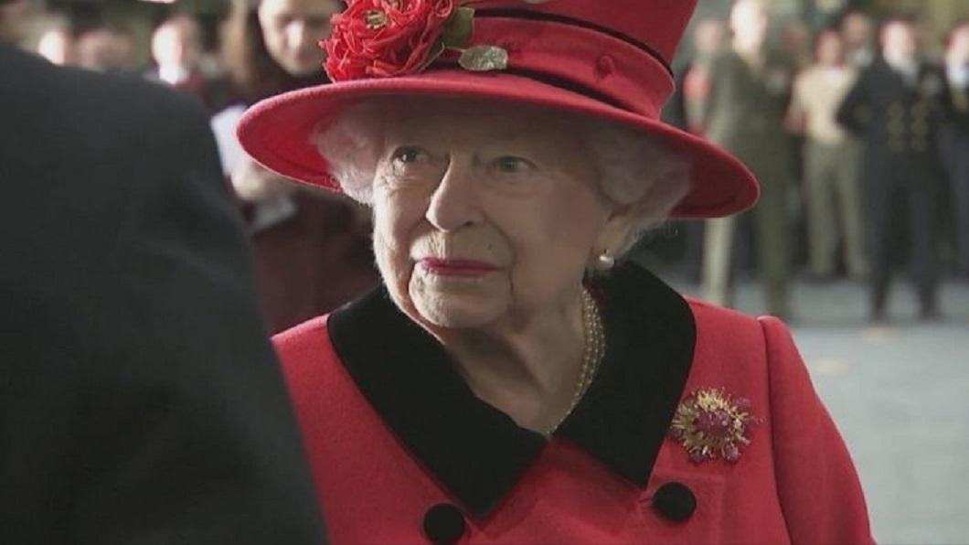 G7峰會後 英女王伊莉莎白二世將會見拜登