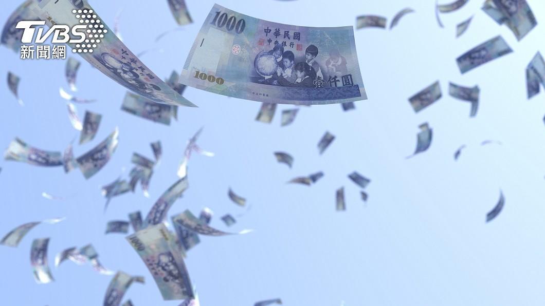 邱彥龍指出,5生肖在芒種節氣期間財運極佳。(示意圖/shutterstock達志影像) 3星逆行「5生肖超旺」!受神明庇佑 財運翻漲要發了