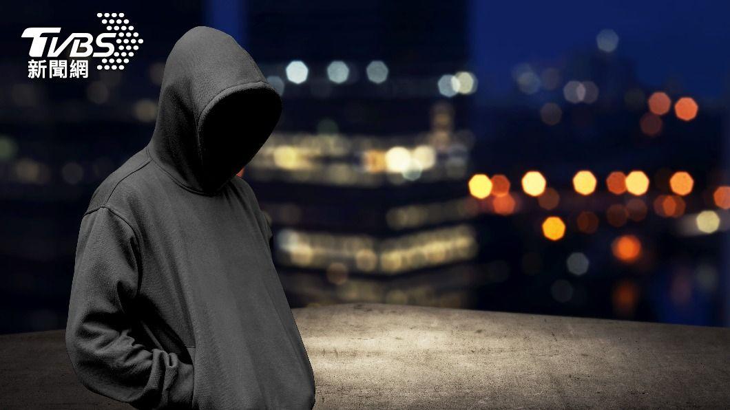(示意圖/shutterstock 達志影像) 安慶隨機殺人致6死14傷 大陸近期多惡性事件
