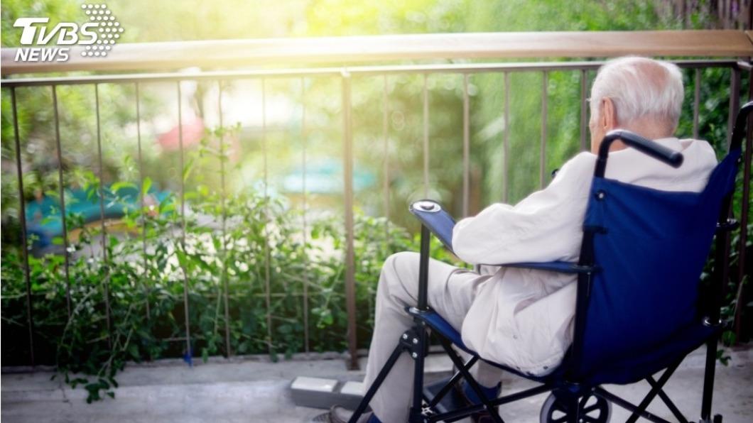 圖/TVBS資料畫面 近20年來首次 美批准阿茲海默症新藥Aduhelm