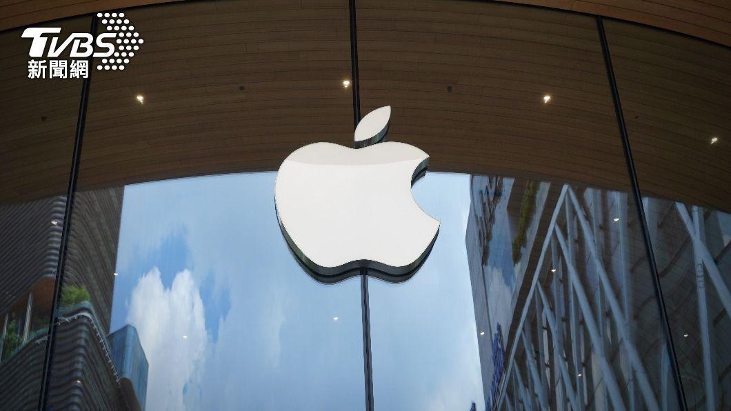 蘋果發表會登場後常被酸爆。(示意圖/shutterstock 達志影像) 蘋果新機遭罵翻!他好奇「哪代沒被酸」 網揭殘酷真相