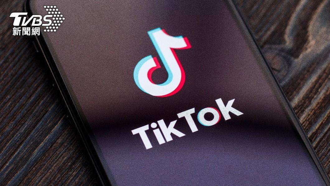 (示意圖/shutterstock 達志影像) 拜登撤TikTok與WeChat禁令 下令評估國安風險