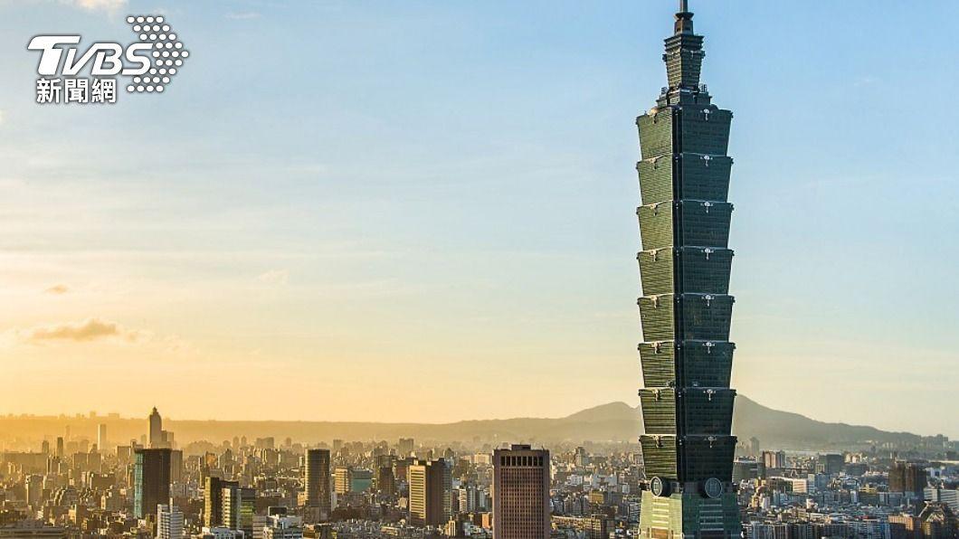 (示意圖/shutterstock 達志影像) 韓旅遊泡泡納台 外交部:當前以防疫為優先考量