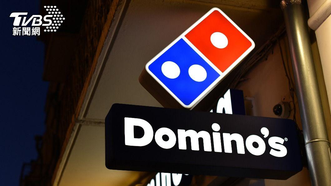 (示意圖/shutterstock 達志影像) 疫情衝擊 晶華出售達美樂披薩全部股權變現17億