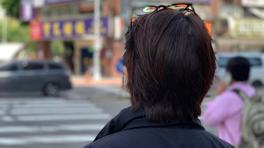 台北市副市長黃珊珊在臉書直問「信任別人很難嗎?」(圖/翻攝黃珊珊臉書) 「讓人民活在恐懼中必遭天譴!」黃珊珊沒接陳時中來電原因曝