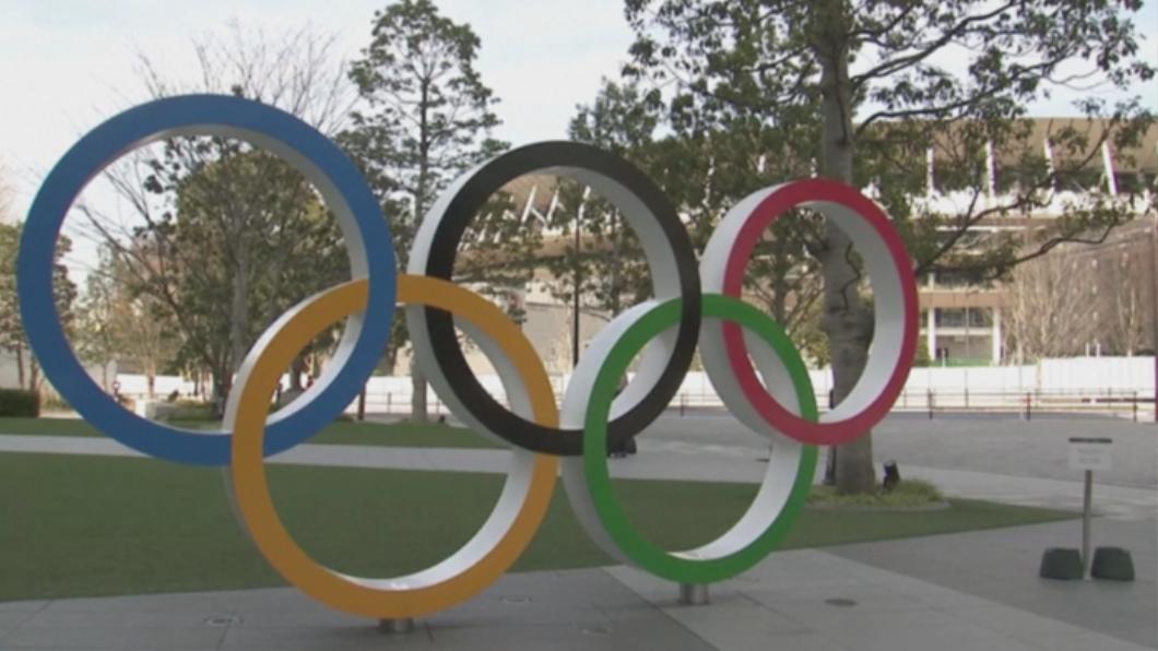 東京奧運箭在弦上 傾向有限度開放入場