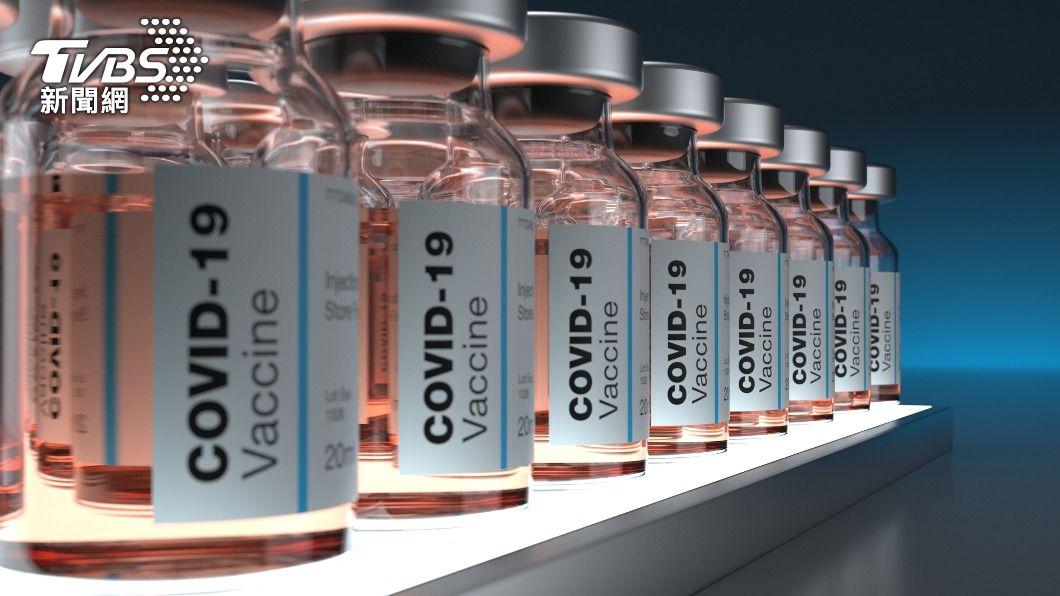 新冠疫苗主要分4種類8品牌。(示意圖/shutterstock達志影像) 專家解析8大新冠疫苗 這2款「高保護力、低副作用」