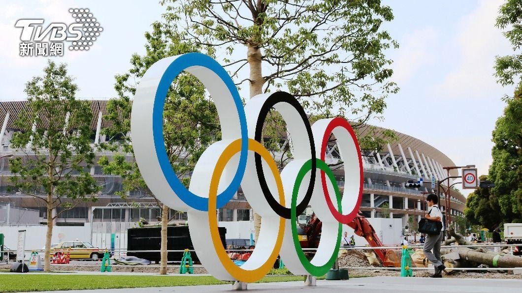 (示意圖/shutterstock 達志影像) 5方會談拍板東京奧運開放現場觀眾 最多1萬人