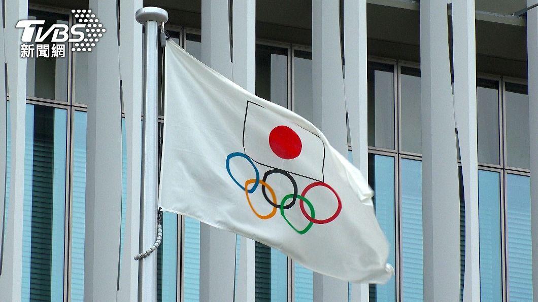 (示意圖/shutterstock 達志影像) 東京奧運進場人數 組委會盼上限定在1萬人