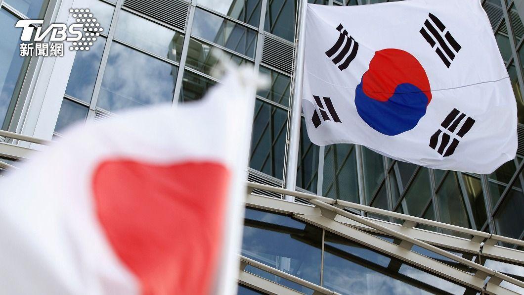 傳日本爽約導致日韓會談破局。(示意圖/達志影像路透社) 日韓領袖會談破局 韓指與獨島之爭有關