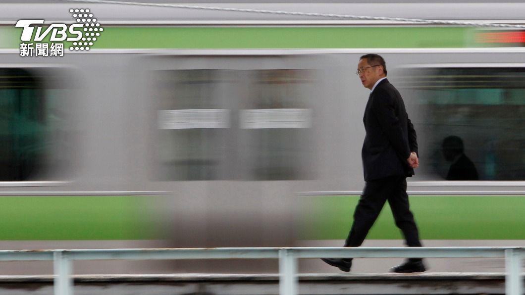 JR東日本鐵道公司,決定縮減綠色窗口,未來旅遊更為不便。(示意圖/達志影像 路透社) 日本迷注意!JR東日本綠色窗口大縮減 未來旅遊更不便