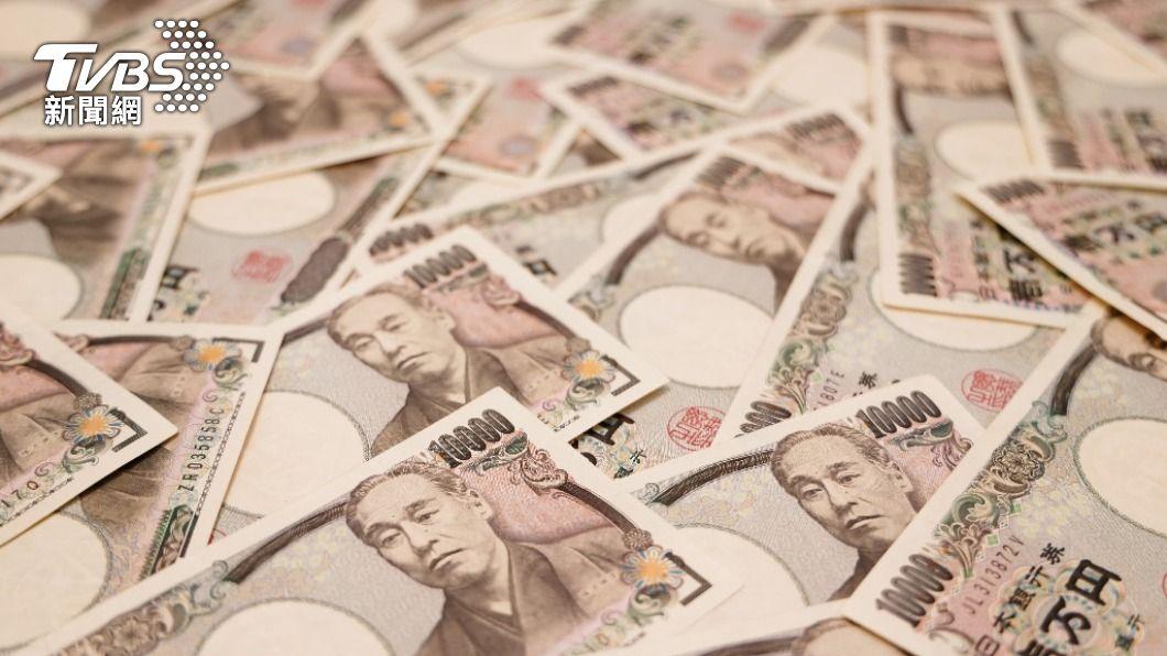 日本投資客連同保險箱被盜走4200萬日幣。(示意圖/shutterstock 達志影像)) 飯店遭竊連保險箱都不見 日本住客損失4200萬日幣