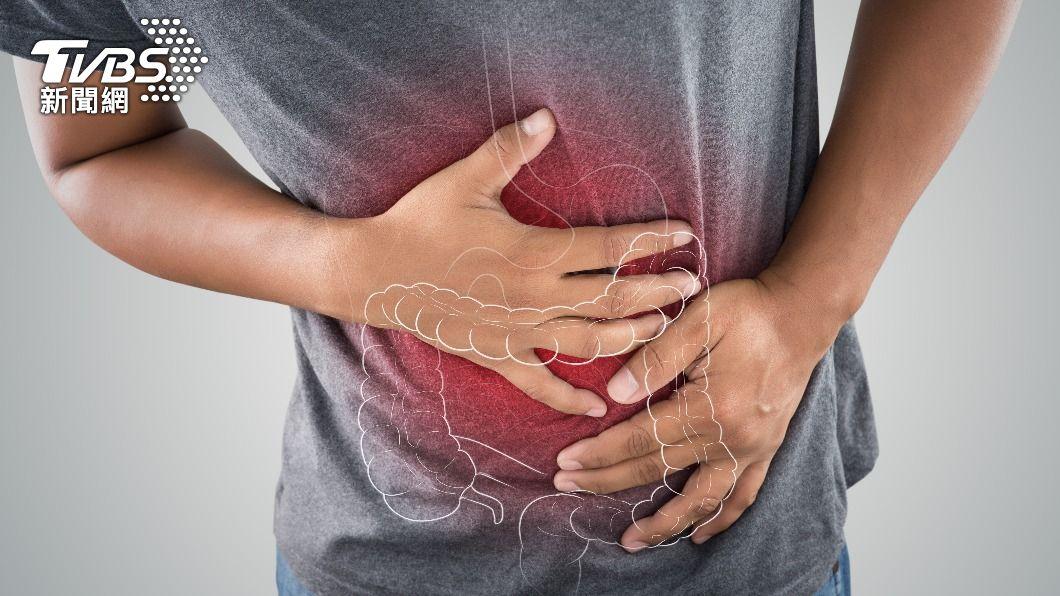 大腸癌為我國致病率前三名。(示意圖/shutterstock達志影像) 「大腸癌」全台致癌率前3名 醫生:2大族群要注意