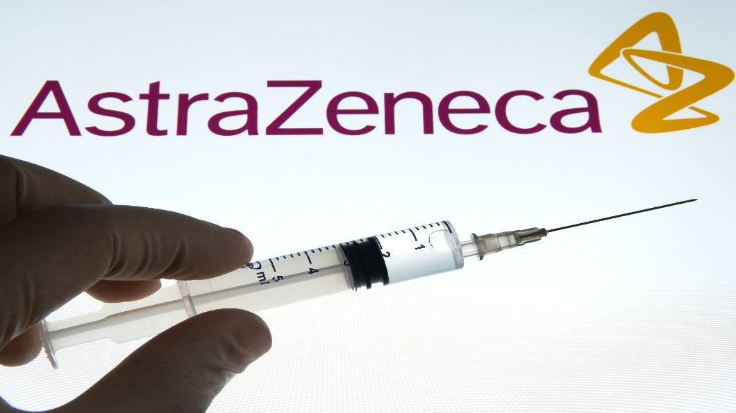 圖/shutterstock 達志影像 30多歲男打AZ血栓亡 韓首認定:和AZ有關