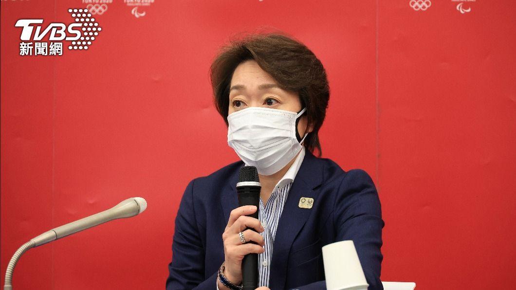 圖/達志影像路透社資料畫面 快訊/奧運倒數一個月 東京市長驚傳過勞請假一周