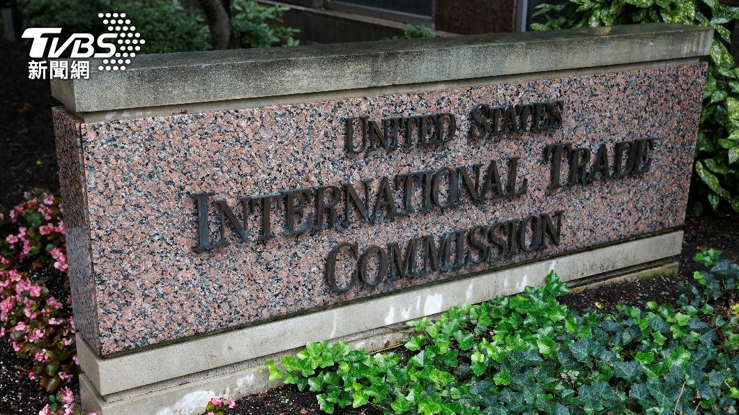 美國國際貿易委員會(ITC)表示,將對韓、台、泰乘用車和輕卡車輪胎進口課徵反傾銷稅。(圖/達志影像路透社) 傷害美國製造商 美擬對台、韓、泰輪胎課徵反傾銷稅