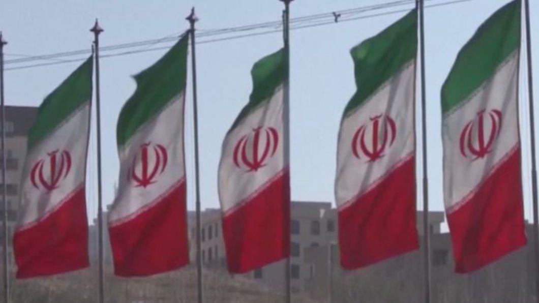 伊朗官員透露 美方將解除石油禁運等制裁