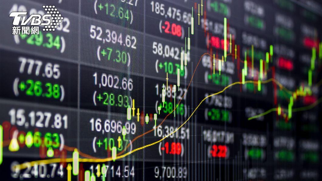 美股3大指數再創新高,台股2日開高震盪走低,終場小跌3.79點,收在17710.15點。(示意圖/Shutterstock達志影像) 美股續創新高 法人:台股再衝高可期
