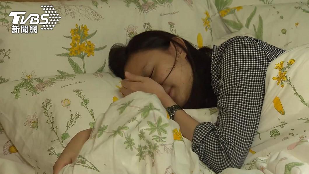 疫情引發焦慮、失眠 求診諮詢民眾增多