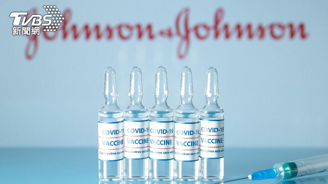 嬌生疫苗已獲WHO批准緊急使用授權。(示意圖/shutterstock達志影像) WHO預計1至2月內 批准1至2種疫苗緊急使用授權