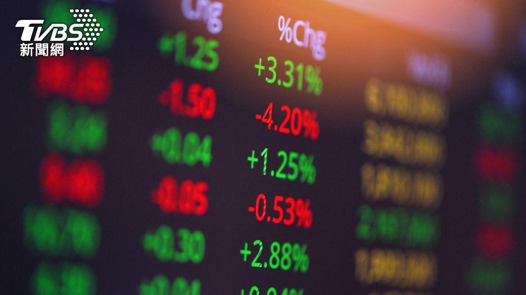 造市者制度將登場,合計140檔上市櫃股票入選優質冷門股。(示意圖/shutterstock達志影像) 造市者新制7月登場 期待為優質冷門股點火