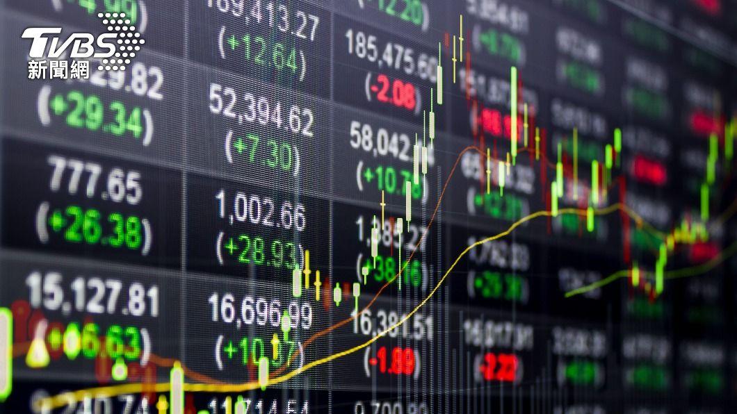 法人認為,台股今天將收6月月線,月線可望收出長紅。(示意圖/shutterstock達志影像) 美股那指及標普創新高 分析師:台股攀高可期