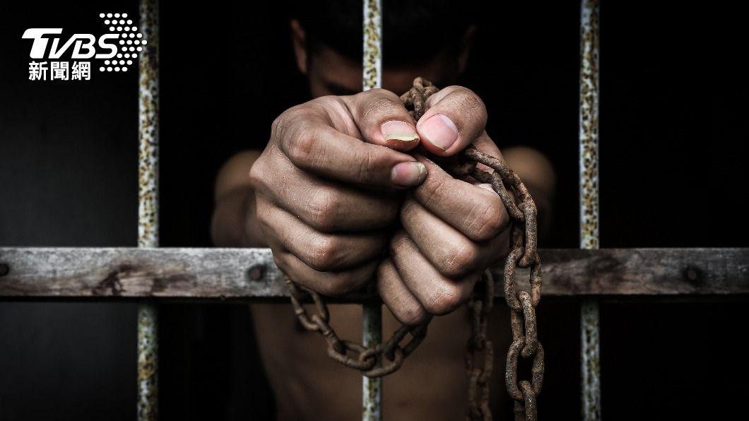 筧千佐子29日遭日本最高法院判處死刑定讞。(示意圖/shutterstock達志影像) 日本「黑寡婦」氰化物毒害高齡另一半 詐2.5億保險金