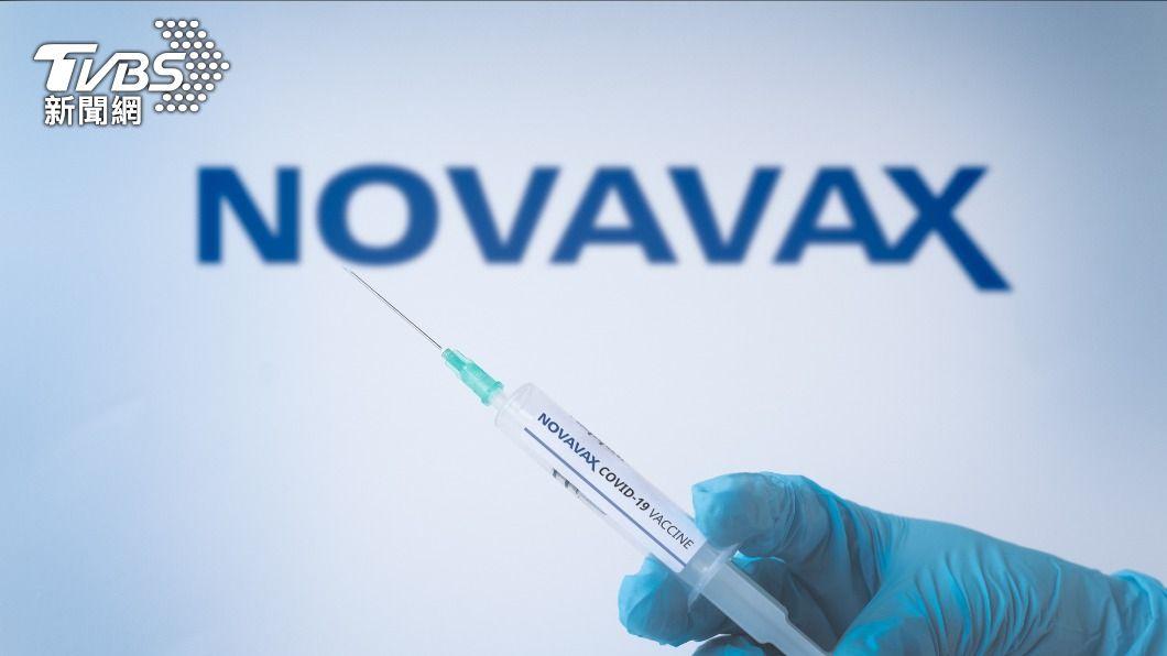 Novavax擬提供疫苗給中低收入國家。(示意圖/shutterstock 達志影像) Novavax疫苗在歐美落後 瞄準中低收入國家
