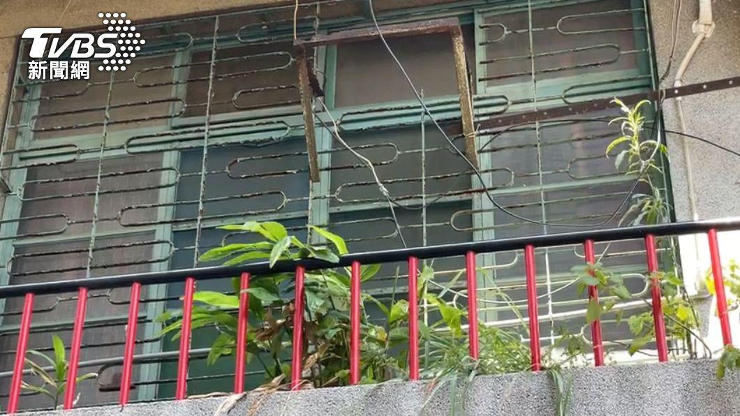 新竹市1歲男童臉色發白命危送醫 生母涉嫌遭警帶回