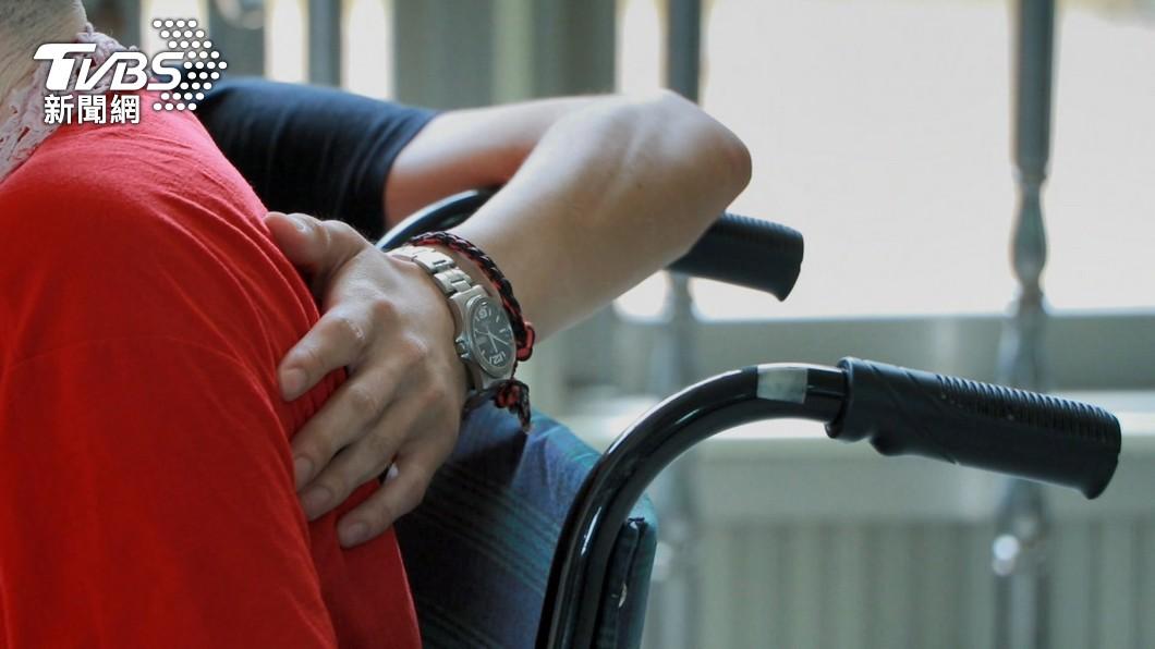(圖/TVBS) 觀點/失智照顧未納入長照體系 醫酸衛福部:需要設失智司?