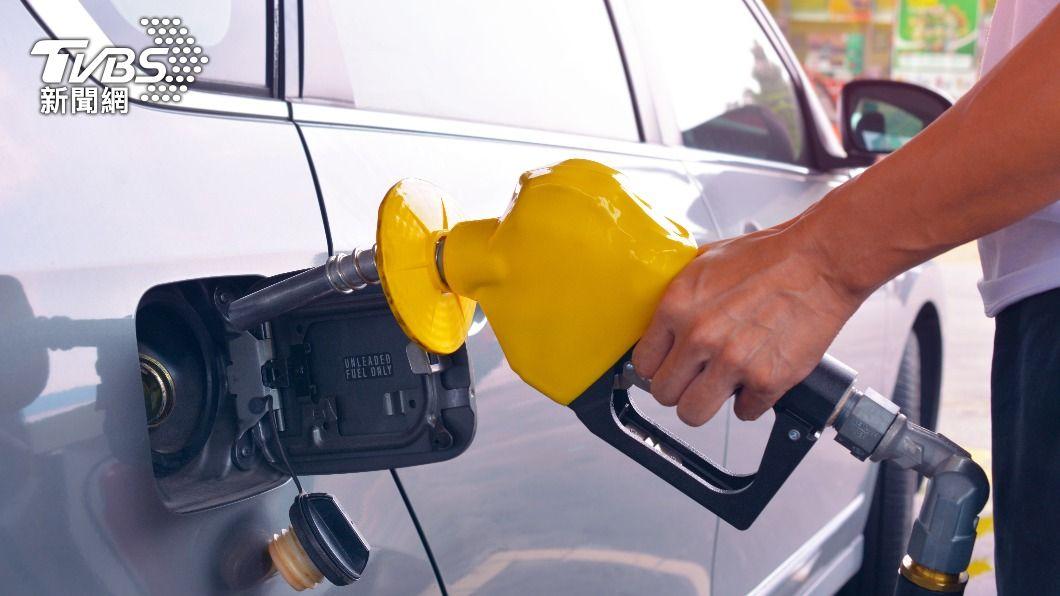 (示意圖/shutterstock 達志影像) 對抗氣候變遷 歐盟擬推動2035年起禁售汽柴油車