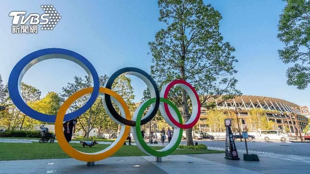 (示意圖/shutterstock 達志影像) 東京奧運染疫退賽首例 智利跆拳道女將確診