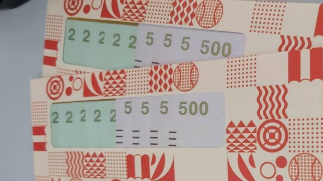 陳瑩認為這次振興不要再「以1千換3千」。(圖/翻攝自陳瑩臉書) 振興券上路?綠委逆風喊「直接發放」:別再1千換3千